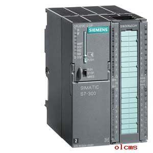 西门子S120驱动6SL3325-1TG32-2AA0